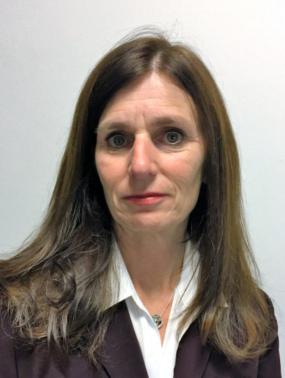 Monika GREMER