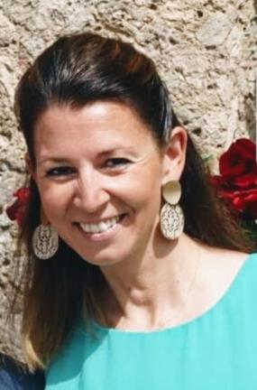 Birgit NEUNER