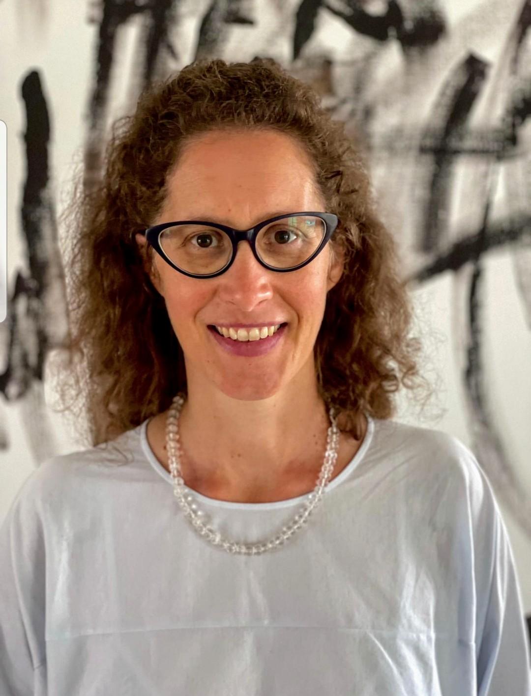 Manuela POHL, MSc., BScN